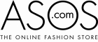 Don't Miss It: Free International Shipping on Asos.com