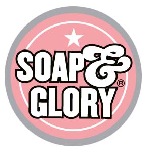 Image result for soap and glory