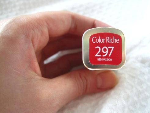 color riche (3)