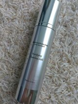 Review: Aviderm Rectifying Cleansing Milk