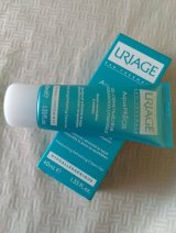 Review: Uriage Eau Thermal AquaPRECIS Moisturizing Refreshing Cream Gel
