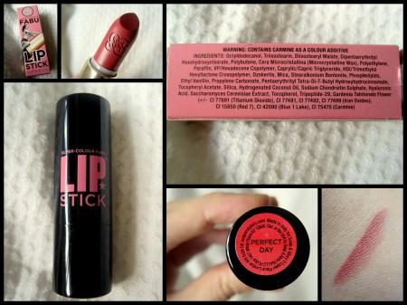 pink lips-001