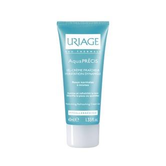 216x500xUriage-Aquaprecis-Moisturizing-Refreshing-Cream-Gel.jpg.pagespeed.ic.qkfxtyLRur