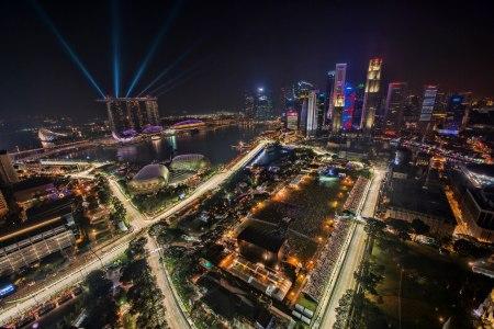 singapore_city_skyline