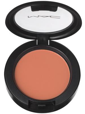 mac-blush-peaches