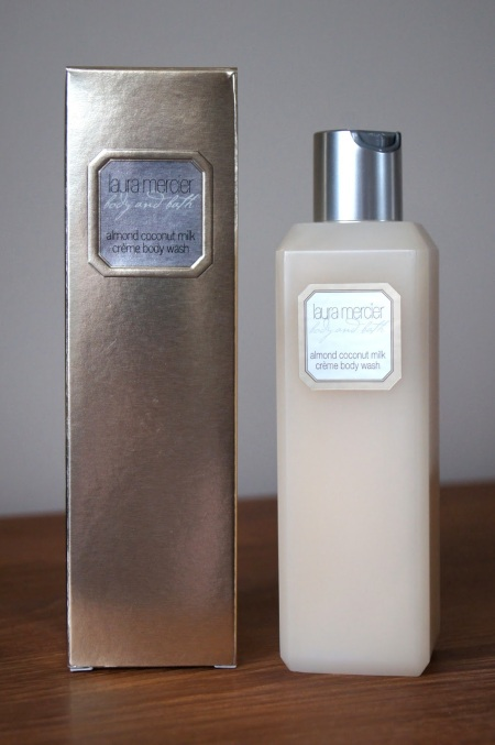 laura-mercier-almond-coconut-milk-creme-body-wash