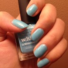 picture polish whimsy 5