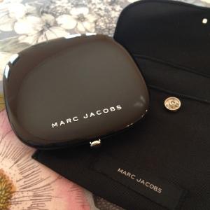 Marc Jacobs powder 3