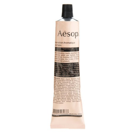 AESOP-RESURRECTION-HAND-BALM