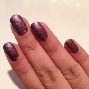 picture polish antique 2