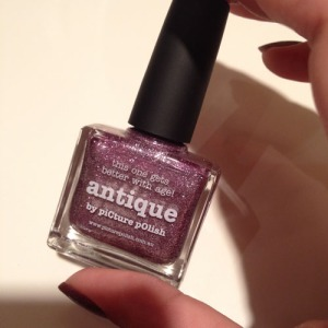 picture polish antique 3