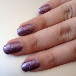 picture polish antique 4
