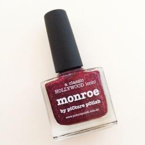 Picture polish monroe 3