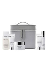 ELEMIS Reveal Radiant Skin Set