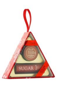 FRESH Sugar Wishes Set