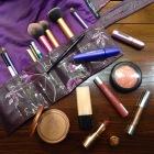 holiday makeup 2