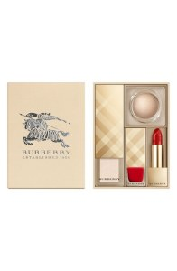 Burberry Festive Set