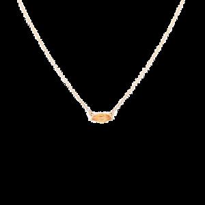 Blaze Necklace